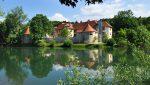 castle_otocec_hotels_slovenia