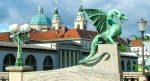 Ljubljana-dragon-bridge_slovenia_things_to_do