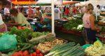 open-market-ljubljana-slovenia