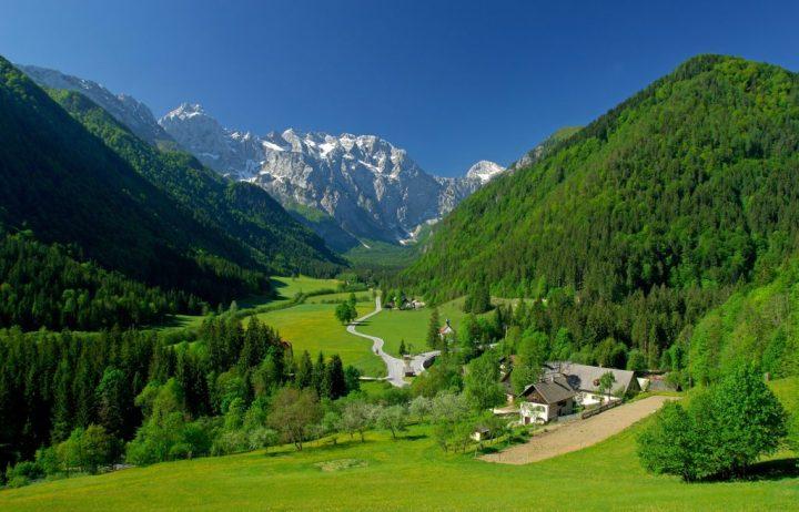 Slovenia-Travel-Guide