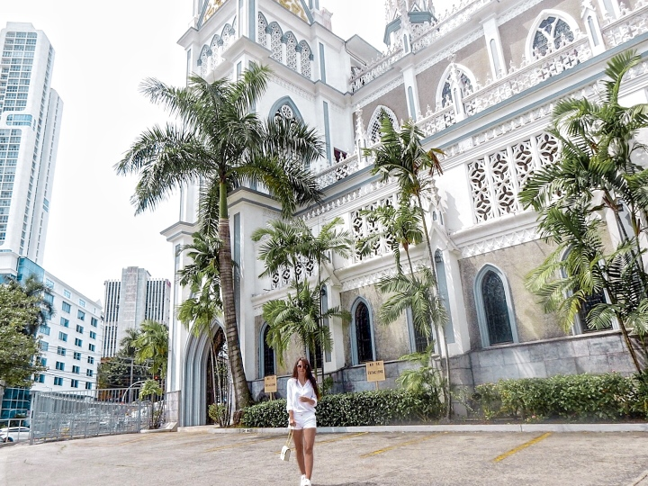 White-Church-Panama