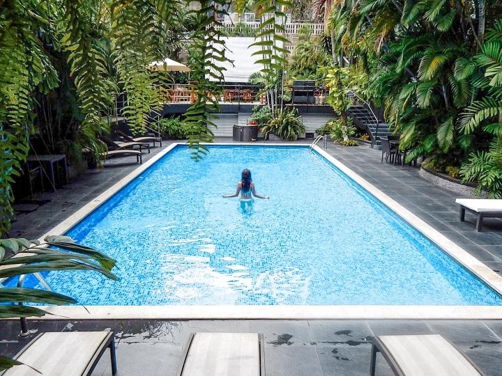 Riande-Granada-Urban-Hotel-Panama