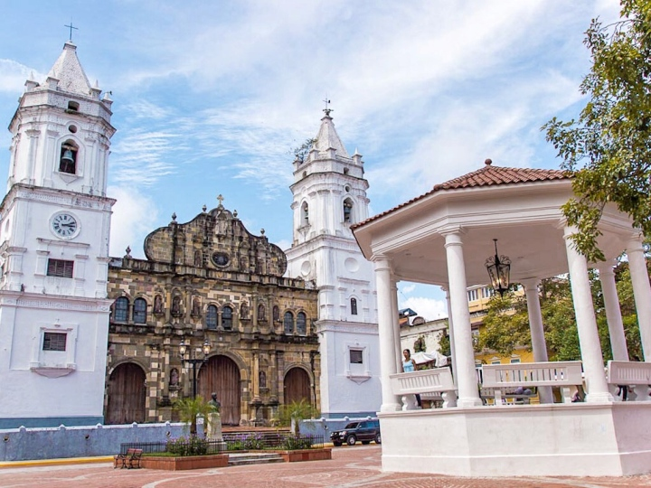 Casco-Viejo-Panama