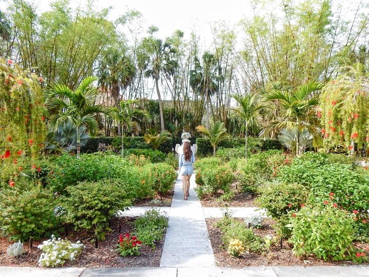 The-Ringling-Museum-Sarasota