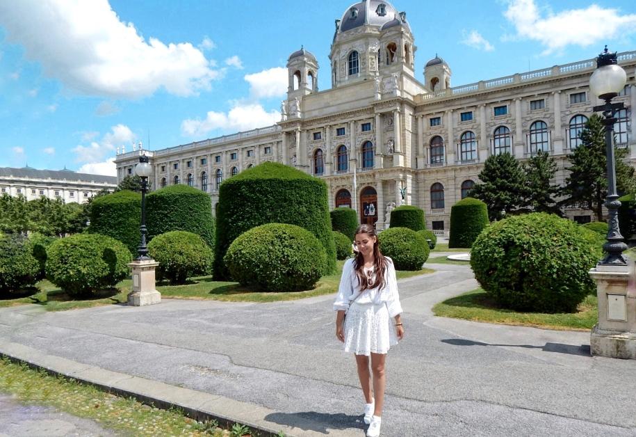 Vienna-Austria-Old-Town-city