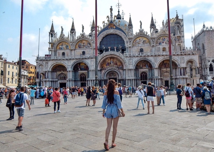 What-To_Do-In-Venice