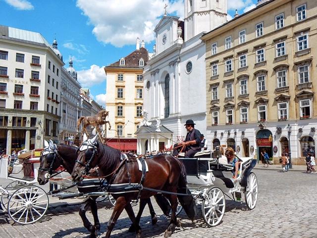 Imprilap-Palace-Vienna