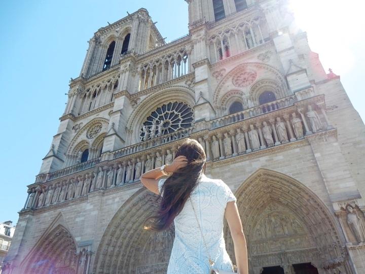 Paris-Notre_dame