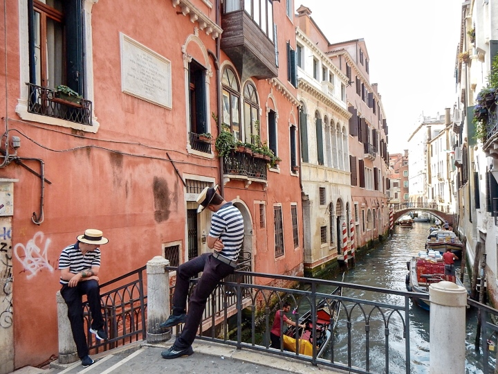 One-Day-in-Venice-Italy