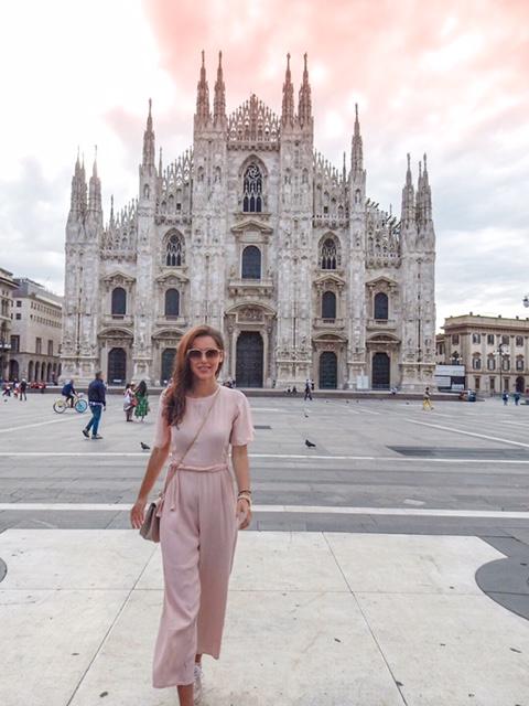 piazza-del-doumo-milan