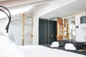 Spirito_Santo_Hotel_Room