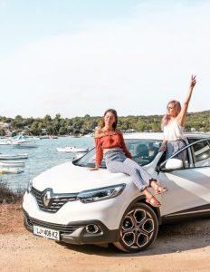 Renault_Kadjar