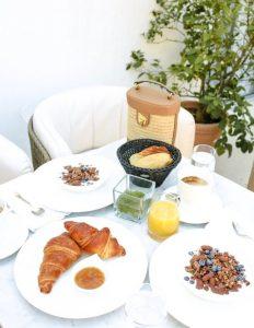 Spirito-Santo-Hotel-Breakfast