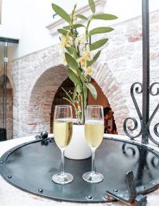 Spirito-Santo-Palazzo-Storico