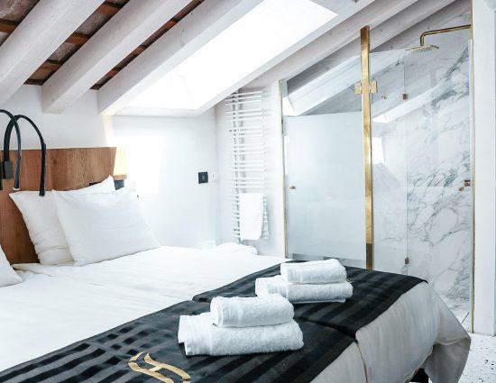 Spirito-Santo-Hotel-Room