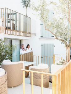Rovinj_Luxury_Hotels