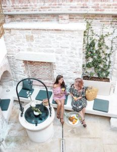 Spirito-Santo-Palazzo-Storico-Hotel
