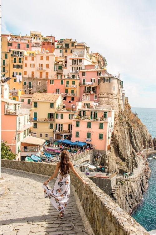 Manarola_Best_View