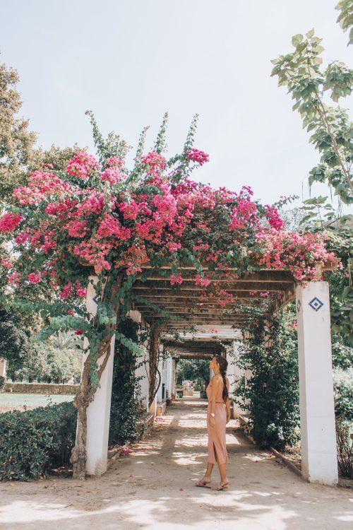 Beautiful-places-Seville