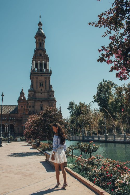 Beautiful-Places-Seville