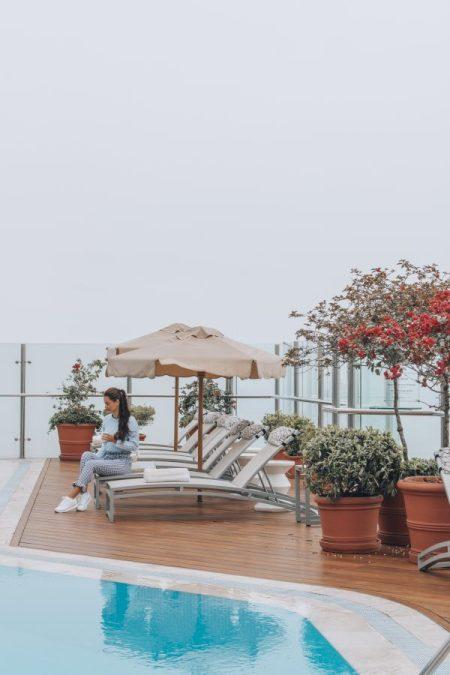 Hotels-Lima-Peru
