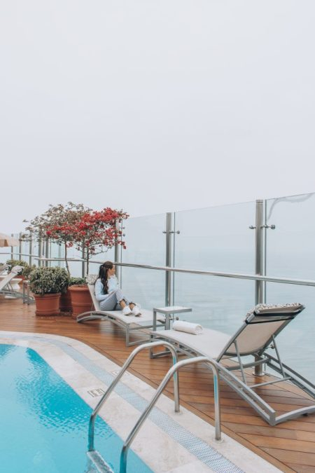 Belmond-Miraflores-Luxury