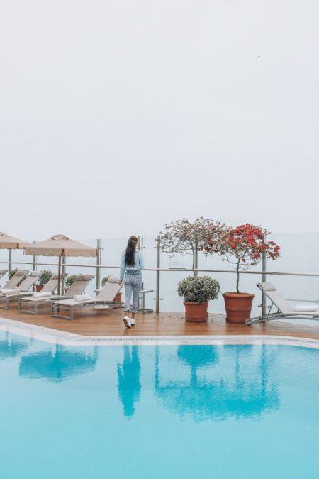Belmond-Miraflores-Hotel