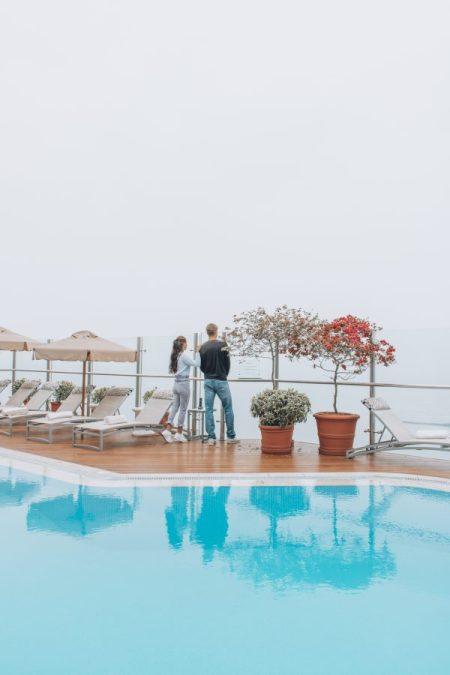 Luxury-Hotels-Lima