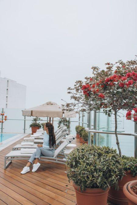 luxury-Hotel-Lima