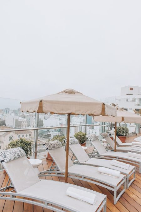 Hotel-Belmond-Lima