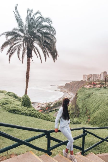 Best-View-in-Lima