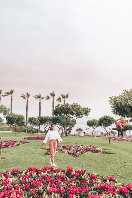 Parque-del-Amor-Lima-Peru