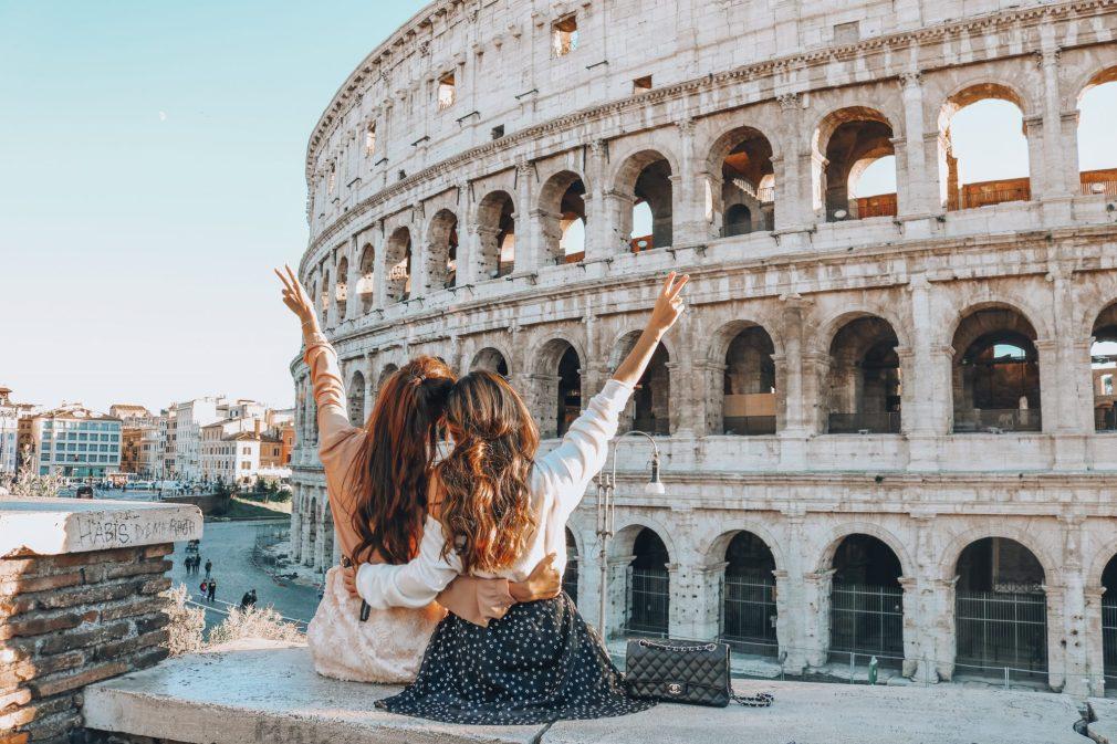 Trip-To-Rome