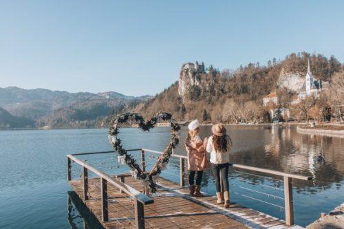 Lake-Bled-Heart