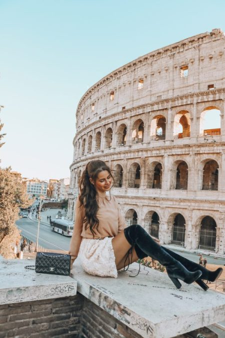 Colosseum-Picture-Place