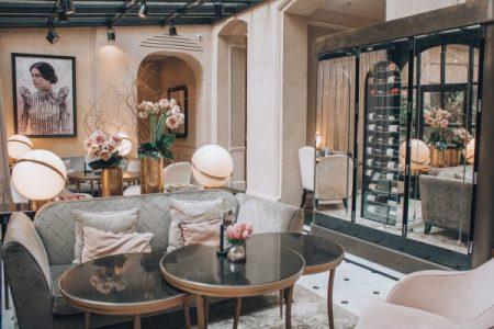 Le-Narcisse-Blanc-Hotel-Paris