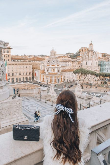 Where-To-Take-Pictures-Piazza-Venezia