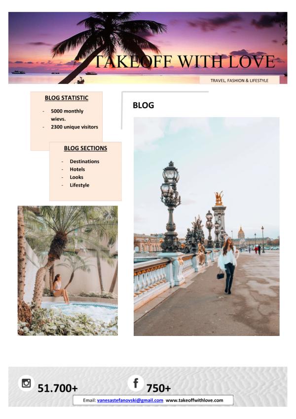 Travel-Blogger-Media-Kit