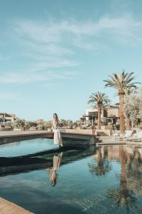 Fairmont_marrakech