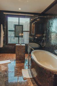 hotel-marrakech
