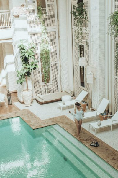 Fairmont_Royal_Palm_Spa
