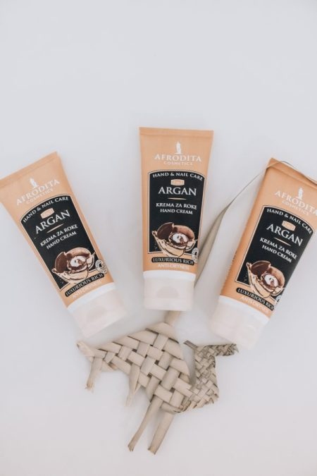 Afrodita-Cosmetics