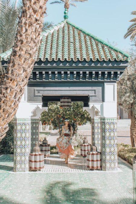 Hotel_Mamounia-Marrakech