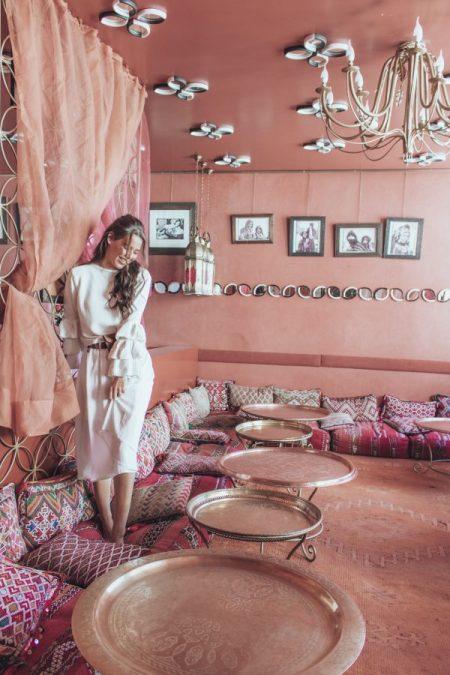 Cafe-Arabe-MArrakech