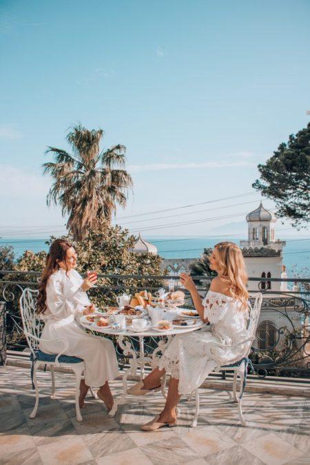 Luxury-Villa-Excelsior-Parco