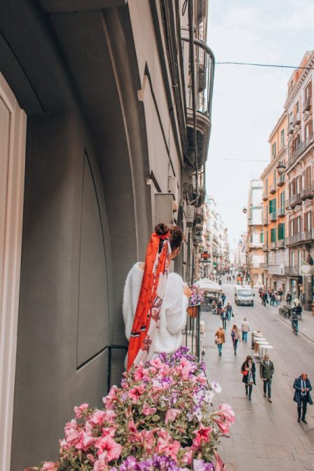 caruso-Place-Naples