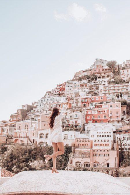 Positano-Best-View