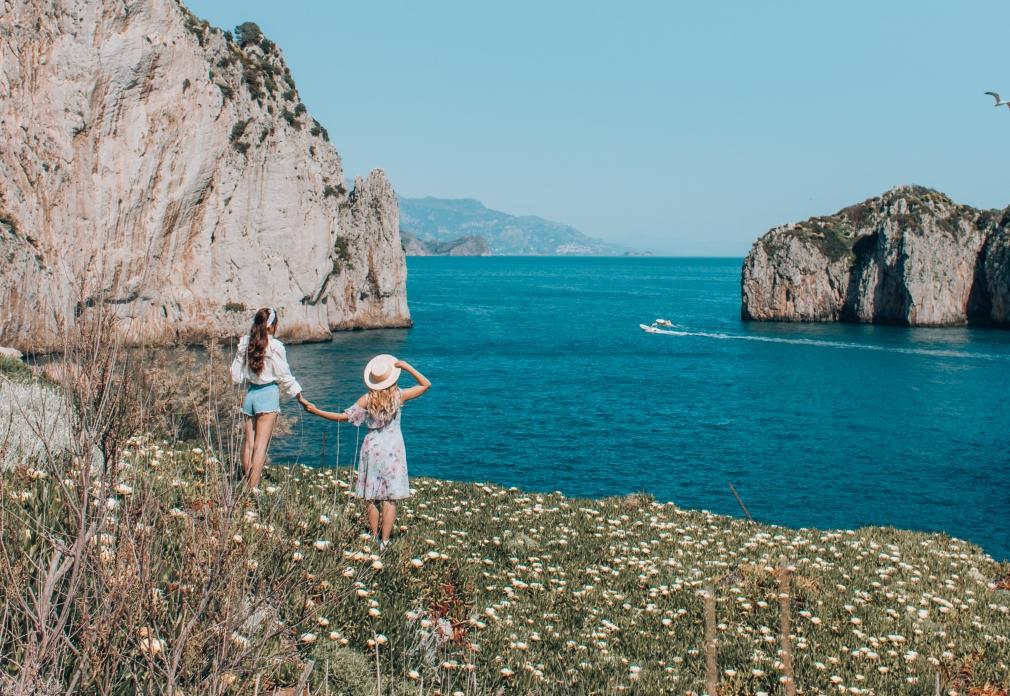 capri-travel-guide