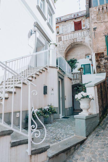 Palazzo-Murrano-Sorrento