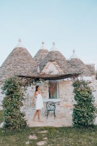 Leonardo-trulli-resort